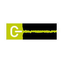 cgreiff_logo_physio
