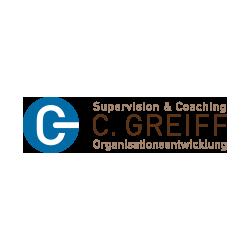 cgreiff_logo_super
